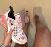 Nike Air Max 270 – SHOES, Shoes, shoes!