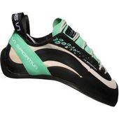 Scarpa Instinct Climbing Shoes (Size 38, Black) | Climbing shoes ScarpaScarpa