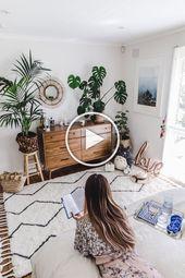 residence decor, residence decor concepts, residence decor condo, residence decor fashionable, residence decor lounge, residence …