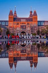 12 Things To Do In Amsterdam in 3 Days – Amsterdam Travel Guide