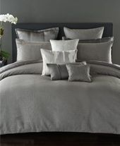 Donna Karan Surface Bedding Collection & Reviews – Bedding Collections – Bed & Bath – Macy's