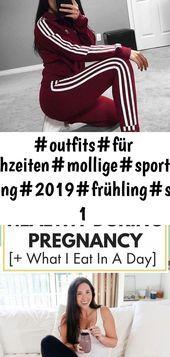Frauen Pendeln Stehkragen Langarm Midi-Pullover