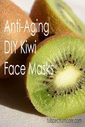 Lassen Sie zehn Jahre ab Ihrem Alter mit diesen Hautpflegetipps fallen – Skin Peel Exfoliation
