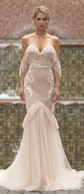 Ad8-Via-Sposa-2018 --- Brautjungfernkleider-Casablanca-Collection-2.jpg - Via Sposa ...