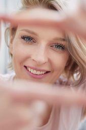 Meine Kurologie-Rezension: Ich habe das Insta-Famous Skin Care-Abonnement ausprobiert und es aufrichtig geliebt – Beatty