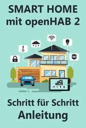 Install openHAB 2 on the Raspberry Pi 3 | Step by step instructions – digital world