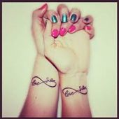 Image result for family bond meaningful family tattoos