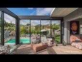 Top 10 des plus belles vérandas vues chez Espaces Atypiques… – YouTube