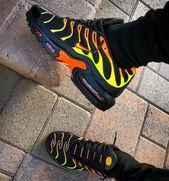 Nike Air Max Plus   – schuhe