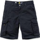 Reduzierte Cargo-Shorts & kurze Cargohosen für Damen