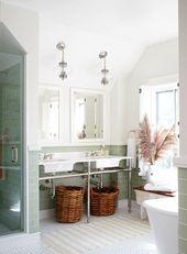 vt wonen badkamer - #vtwonencollectie | Pinterest - Badkamer ...