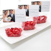 40 wunderschöne Gastgeschenke – damit sorgt ihr garantiert für eine bleibende Erinnerung! – Hochzeit
