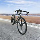 Bike Bicycle Eshylala Road Bike Shimano 21 Speed Bicycle 700c