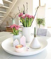Handgefertigte Vase Hammershøi – GONIS GmbH