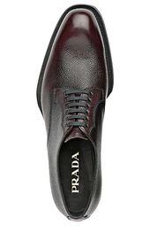 Ideas de calzado para ti #estaesmimodacom #zapatos #botas #tacón # calzado   – Trajes