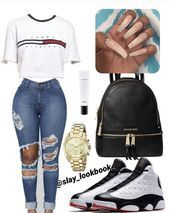 Sweet outfits for teen girls for spring school simple 55 ift.t …