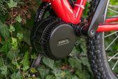 So baust du dir dein eigenes E-Bike mit Mittelmotor | DIY E-MTB E-Bike-Umbau – Basteln