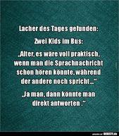 Laugh of the day found … – Sprüche und Witze