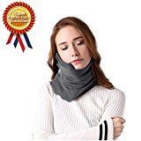 Travelrest I Lene Travel Pillow The