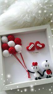 Wedding frame/ Personalized Valentines Day Gift/ B…