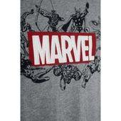 Photo of Marvel Logo T-ShirtEmp.de – Mein Blog