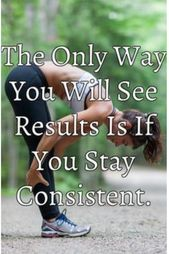 Determine Why You Want to Lose Weight