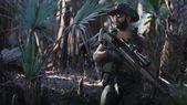 Call of Duty: Modern Warfare haalt meer dan $ 1,6 miljoen op voor Australische wildfi …  – Indie Games