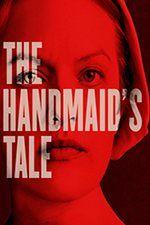 El Cuento De La Criada The Handmaid S Tale Temporada 2 Elisabeth Moss Criada Temporada 3