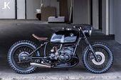 """scrambler081: Bobber Pictures """"Peter Lombardi"""", Bobbers, Lombardi, Peter, sc …   – Trend Motorrad"""