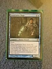4X FIRES OF INVENTION NEAR MINT MAGIC THE GATHERING MTG