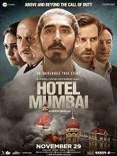 Hotel Mumbai 2019 Hindi Movie Watch In Hd Print Online Free