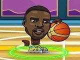 Unblocked Games 77 Basketball Legends Basketball Art Basketball