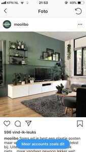 für das Wohnzimmer – #LE # für #salon – #the # for #le    – bohemian