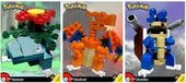 Images for Lego Pokemon Sets – pokemon – #Bildergebnisse # für #Lego …   – Ideas for the house