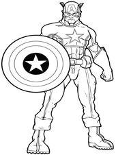 Super Kahraman Boyama Sayfalari Yerigeldi Com Hayvan Boyama Sayfalari Boyama Kitaplari Boyama Sayfalari