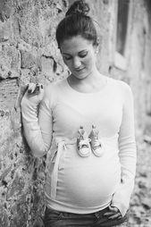 Babybauch   – Babybauch Shooting – #Babybauch #Shooting