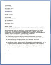 Manager Cover Letter New Cover Letters  Google Search  Cover Letters  Pinterest Review