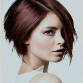 Fresh hairstyles from 40- # bob hairstyles # bridal hairstyles #cool hairstyles #women short hairstyles #women hairstyles