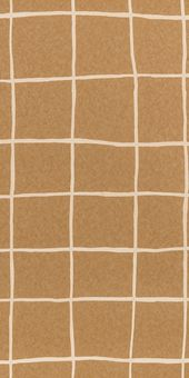 Coquette wallpaper – Abstract Art – Fabric ideas