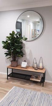 pinterest: chandlerjocleve instagram: Chandlercleveland Blog über Wohnaccessoir …  – Wohnzimmer dekor