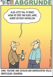 #Perscheid #Cartoon #hwg #findmorecartoons