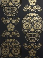 Image uploaded by Maera Star. Find images and videos about wallpaper, skull and …