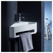 Achat Lave Mains D Angle Pour Wc Planetebain Com Lave Main Toilette Lave Main Wc Lave Main Angle