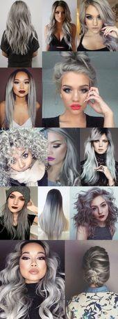# loiro # loiro #hairlook   – Blonde