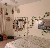 Apartment Wohnzimmer College Inspiration 37+ Ideen für 2019