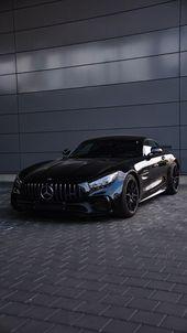 Mercedes-AMG GT #mercedesbenz #amg – Autos – #amg #Autos #MercedesAMG    – Healthy Fruits