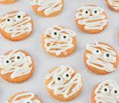 easy halloween food – Google Search