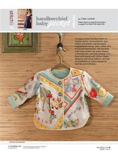 Appliqu\u00e9 1960/'s Baby Dresses LOT Of FOUR Embroidered