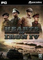 Hearts Of Iron Iv Field Marshal Edition V1 9 0 Husky 29 Dlcs Multiplayer Heart Of Iron Hearts Of Iron Iv Iron