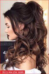 Best Stylish Long Ponytail Hairstyles – New Site